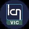 Intensive Care Network Victoria