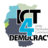 ICT4Democracy in  East Africa