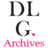 Digital Luxury Group, DLG (archives)
