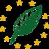 Institute for European Environmental Policy (IEEP)