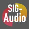 IGDA Japan SIG-Audio