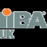IIBA-UK