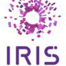 IRIS Smart Cities