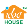 Ideahouse Corporation Sdn Bhd