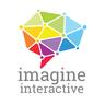 Imagine Interactive Consulting Pvt. Ltd.