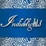 Indidelights.com