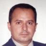 Ing. Noel Leòn