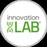 Innovation-LAB® // Daniele Radici
