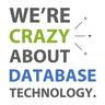 Insight Technology, Inc.