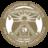 The International Institute for Innovative Instruction at Franklin University