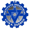 Instituto Industrial Luis A. Huergo