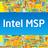 IntelMSP