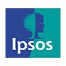 IpsosFrance