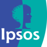 Ipsos Public Affairs