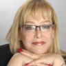 Irene Becker
