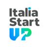 ItaliaStartup