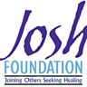 J.O.S.H. foundation