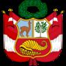JaquelineLijarzaTorres