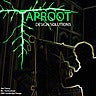 Taproot - Design Solutions