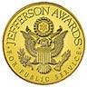 Jefferson Awards