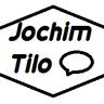 JochimTilo