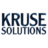 Kruse Solutions, LLC
