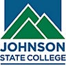 JohnsonState