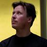 Jukka Ala-Mutka, Dr Sc.