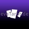 eva tarot evatarot slideshare
