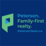 Peterson Team, Keller Williams Real Estate Associates, Brokerage