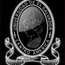 Universidad de El Salvador