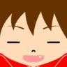KentaroHiguchi43153