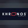 Khronos_Group