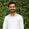Khurshid Sherani - Freelance Digital Marketing Specialist (SEO/SEM/SMM)