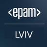 EPAM Lviv