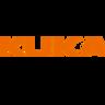 Kuka Robotics Corp.