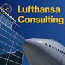 LHConsulting