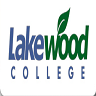 LakewoodCollegeedu
