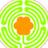Slovenian Plant Protection