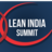 Lean India Summit