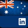 linkedin-australia