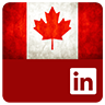 LinkedIn Canada
