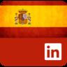 linkedin-espana