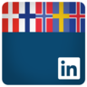 linkedin-nordic