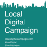 Department for Communities and Local Government Local Digital Campaign