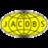 M.S. Jacobs & Associates