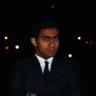MahMoud Khaled