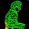 Apuamar Ibrahim