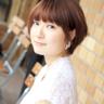 Mai Shiotani