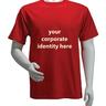 Promotewell Merchandise Company